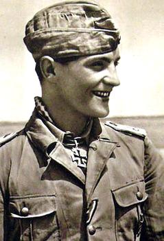 Militär, Gemälde, Lukas wirp, Afrika Korps, Marseille, Bf 109