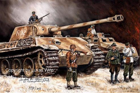 Deutsche , Militär , Bilder , Panzer , Landser , Waffen SS , Gefecht , Westfront , Kampfgruppe