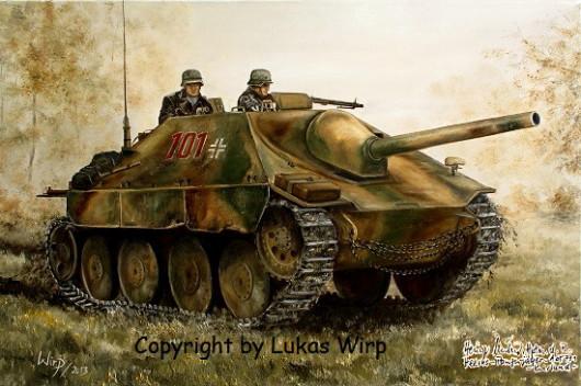 Militär, Bilder, Lukas Wirp, Panzer, Wehrmacht