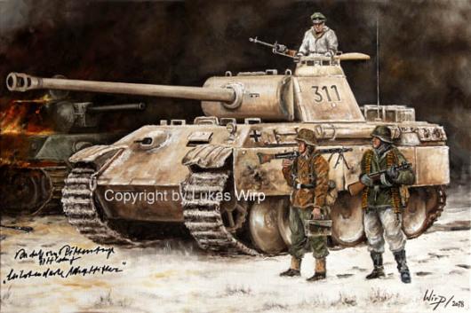 SS, Panzer, Deutsche, Waffen SS, Wehrmacht, Bilder