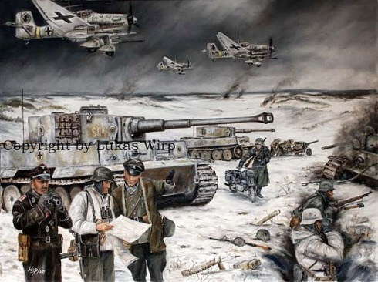 Waffen SS, Panzer, Adolf Hitler, Bilder, Militär, Stuka
