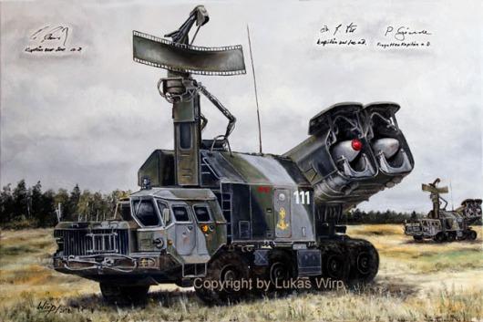NVA, DDR, Marine, Bilder, Panzer, Lukas Wirp