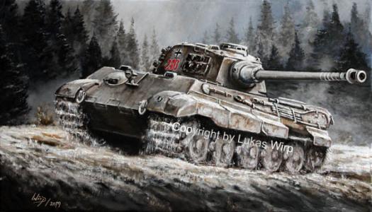 affen SS, Panzer, Division, Hitlerjugend, bilder
