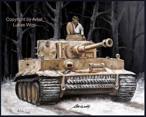 Wehrmacht, Panzer, Bilder, Ostfront, Russland